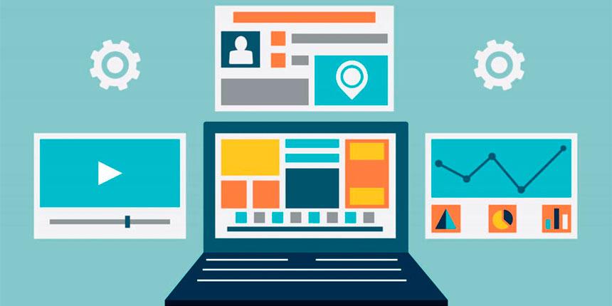 5 motivos para criar um site para sua empresa