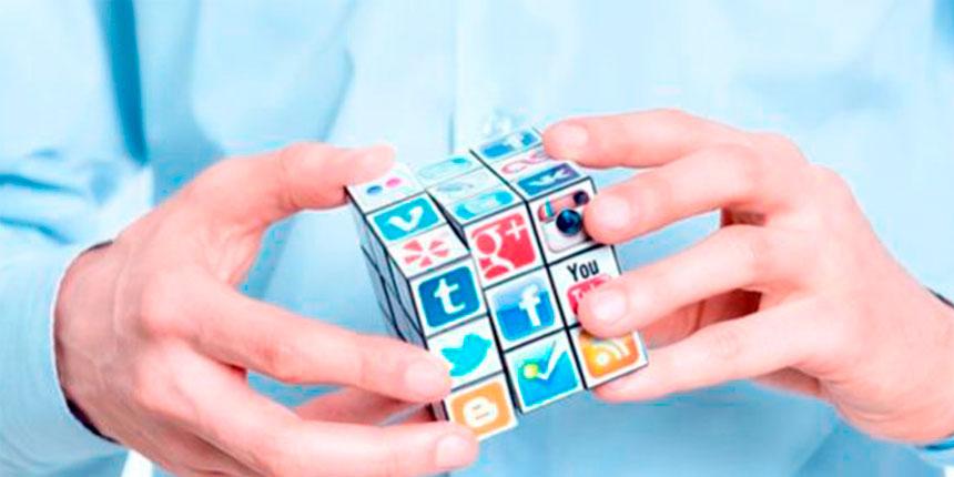A importância de uma boa presença digital