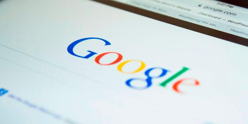 Dicas para fazer o Google amar sua empresa