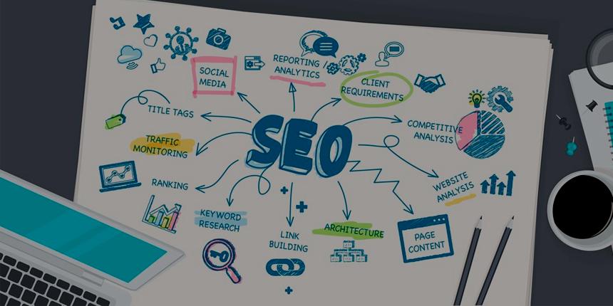 SEO: Saiba como destacar sua empresa nos motores de busca